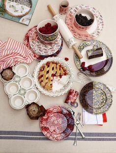 #Maelle #Baking #Pan #Anthropologie