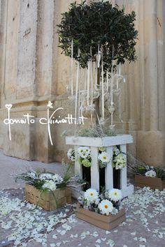 #Event #MatrimonioInPuglia #Salento #ShabbyChic #Ulivo #MatrimonioInMasseria #DonatoChiriatti