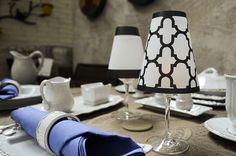 centros_mesa_empresas_las_tres_sillas7 Centre, Table Lamp, Home Decor, Centerpieces, Corporate Events, Table Lamps, Decoration Home, Room Decor, Home Interior Design