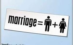 define marrige - Bing Images