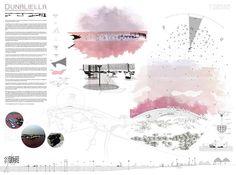 Concurso Internacional [Dakar] Temporary Cinema. [AC-CA] - Architectural Competition - Concours d'Architecture