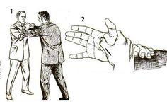 Don Draper Judo: Unarmed Self-Defense from the Mad Men Era Self Defense Moves, Krav Maga Self Defense, Self Defense Martial Arts, Self Defense Weapons, Self Defence, Krav Maga Techniques, Self Defense Techniques, Learn Krav Maga, Skydiving