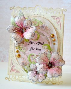 Heartfelt Creations - Homemade Cards, Rubber Stamp Art, & Paper Crafts - Splitcoaststampers.com