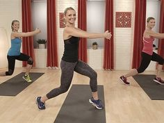 pop sugar butt lifting workout better than spanx