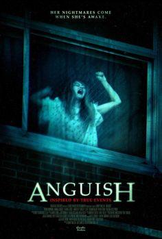 Watch Anguish (2015) Movie Full Hd :http://www.hdmoviesfullwatch.net/watch-anguish-2015-movie-full-hd.html