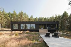 small-wood-homes-for-compact-living-4b.jpg