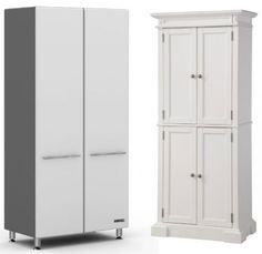 33 best bathroom storage cabinet images bathroom storage cabinets rh pinterest com