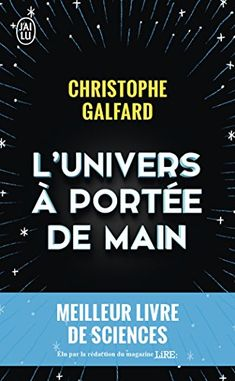 L'univers à portée de main de Christophe Galfard https://www.amazon.fr/dp/2290130907/ref=cm_sw_r_pi_dp_x_ETHHyb1JDAHP7