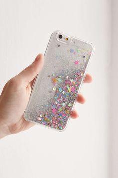 UO Custom iPhone 6 Case