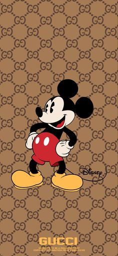 Gucci Wallpaper Iphone, Hypebeast Iphone Wallpaper, Cartoon Wallpaper Iphone, Disney Phone Wallpaper, Iphone Background Wallpaper, Cute Cartoon Wallpapers, Dont Touch My Phone Wallpapers, Best Iphone Wallpapers, Mickey Mouse Wallpaper