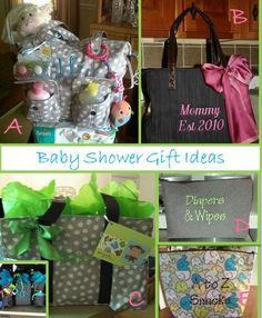 Baby Shower gift ideas #thirtyone COME AND THIRTYONE WITH ME! ❤  Marcia Farris marciakayy@centurylink.net www.mythirtyone.com/mkayy