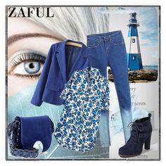 """""""www.zaful.com/?lkid=4178"""" by esma178 ❤ liked on Polyvore featuring moda, Emilio Pucci y zaful"""