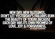 happy wednesday quotes - - Yahoo Image Search Results