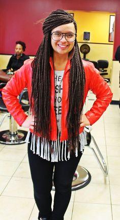 Wondrous White Girl Braids Girls Braids And Braids On Pinterest Hairstyles For Men Maxibearus