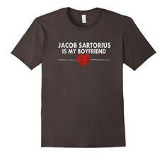 Men's Jacob Sartorius Is My Boyfriend T-Shirt 2XL Asphalt... https://www.amazon.com/dp/B01IXTLBUM/ref=cm_sw_r_pi_dp_TL4KxbPGQ1ZA2