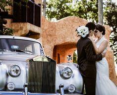 Nashville Wedding Photographer - Jon Reindl Photography. #wedding #bride #romanticwedding #rollsroycewedding #nashvilleweddingphotographer