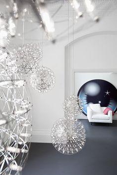 Moooi Frame Mirror.Image Result For Moooi Frame Mirror Interior Design