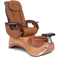 Wholesale Pedicure Chairs for Sale - Pedicure Equipment White Desk Chair, Wooden Office Chair, Salon Chairs For Sale, Pedicure Chairs For Sale, Shower Commode Chair, Gold Chivari Chairs, Spa Chair, Library Chair, Pedicure Spa