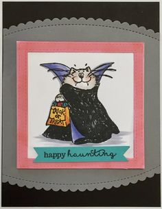 This card has been made 4 http://www.cardchallenges.com/2017/07/mft-color-challenge-73.html & http://www.cardchallenges.com/2017/07/wednesday-sketch-challenge-sketch-341.html. Also link to http://pennyblackatallsorts.blogspot.co.uk/2017/07/july-for-boys.html; http://craftstamper.blogspot.com/2017/07/take-it-make-it-july-challenge.html; http://www.happylittlestampers.com/2017/07/hls-anything-goes-with-dies-challenge.html; http://kraftinkimmiestamps.blogspot.ca/2017/07/wonderful-wednesday.html