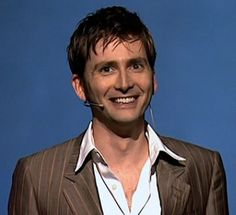 david tennant | David Tennant CiN | Flickr - Photo Sharing!