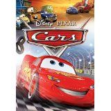 Cars (Single-Disc Widescreen Edition) (DVD)By Owen Wilson