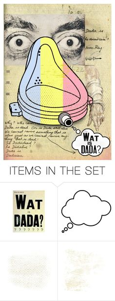 """""""""""FOUNTAIN"""" contest ending soon!"""" by leapofdesire ❤ liked on Polyvore featuring art"""