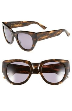 RAEN+'Volant'+52mm+Sunglasses+available+at+#Nordstrom