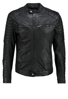 400 Best Men Leather Jacket images in 2019   Leather men, Leather ... 52048ab3e8d