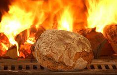 International Baking Academy in Weinheim/Germany Healthy Smoothies, Bread, Baking, Food, Further Education, Foods, Knowledge, Bakken, Breads