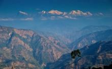 Namchi, Sikkim   Recommended by Baichung Bhutia | Tripoto - Share and Discover Trips