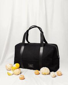 CHYLAK (@chylak.bags) • Фото и видео в Instagram Gym Bag, Bags, Travel, Instagram, Handbags, Viajes, Destinations, Traveling, Trips