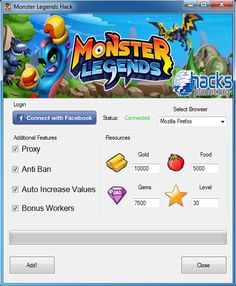 Game Of Monster legendary Hack Cheat Mac. Round Of Monster amazing Hack Cheat Round of Monster Legendary Hack Cheats Unlimited Diamonds Android iOS! In this article Game of Monster : Legendary Monster Legends Breeding, Monster Legends Game, Real Hack, Legend Images, Life Hurts, Play Hacks, Gaming Tips, Facebook Status, 100 Words
