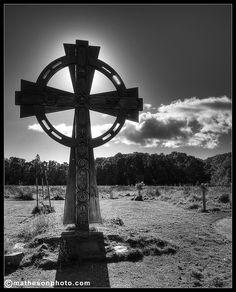 Faith Symbol, Christian Symbols, Iris, Celtic, Saints, Candle, Lily, Peace, Photography