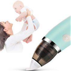 A HYGIENIC way of clearing mucus! Baby, Newborn Babies, Infant, Baby Baby, Doll, Babies, Infants, Child, Toddlers