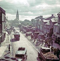 France, 1943-1944.