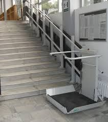 residential stair lifts narrow stair lift platform stairlifts