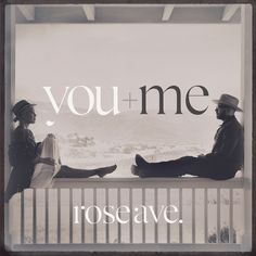 Pink combined with City & Colour's Dallas Green for new album: Listen 'You and Me'. The softer side of the singers Dallas Green, New Music, Good Music, Amazing Music, You And Me Lyrics, Pink Lyrics, Ok Go, Alecia Moore, New Names