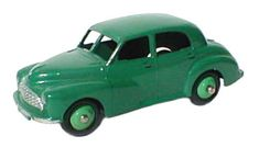 #diecast #Dinky 40g Morris Oxford Saloon new or updated at www.diecastplus.info