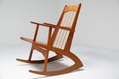 rocking-chair-circa-1960-01
