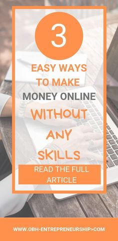 Online Income, Earn Money Online, Online Earning, Affiliate Marketing, Facebook Marketing, Business Marketing, Digital Marketing, Online Business From Home, Thing 1