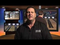 slow speed Tips with Mark Baker