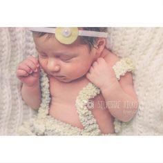 Newborn _ Acompanhamento Baby