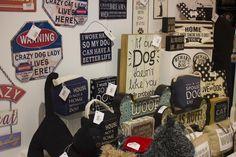 Crazy Dog Lady, Crazy Cats, Spring Fair, Heaven Sent, Cat Life, Better Life, Gallery Wall, Prints