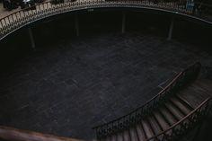 https://flic.kr/p/22n19QN | Stairs | www.jacksonswaby.com