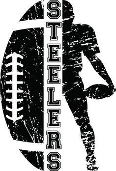 Basketball Discover Steelers SVG Football Cut file Cheer svg School spirit Sayings Football svg Football Sister svg Football Mom svg Silhouette Cricut Football Sister, Football Cheer, Football Mom Shirts, Football Quotes, Youth Football, Flag Football, Football Banquet, Soccer Quotes, Football Field