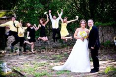 Image result for creative wedding photography shots