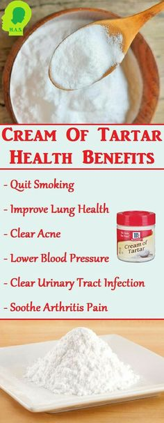 Arthritis Remedies Hands Natural Cures - In addition to helping you in the kitchen, there are many other benefits to using cream of tartar - Arthritis Remedies Hands Natural Cures Natural Cure For Arthritis, Types Of Arthritis, Arthritis Hands, Arthritis Remedies, Health Remedies, Arthritis Exercises, Arthritis Relief, Arthritis Symptoms, Natural Remedies