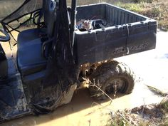 Southeast Oklahoma mudding. Looks like fun to me. There is at least one place, perhaps more, in Oklahoma that hold scheduled mudding events. Outside of that, be ready for the rains! The Ouachita Mountain area averages 55 inches per year. However, we received 25 inches in one week during the earlier 2015 rains and floods. Follow Boondockers Landing River Resort for more interesting, informative, and fun boards about Oklahoma and the Kiamichi Contry region.