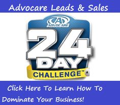 44 Best Advocare Marketing images in 2014 | Advocare