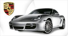 Porsche Cayman S.Luke's new car! Cayman S, Ferdinand Porsche, Top 10 Luxury Cars, New Car Quotes, Classy Cars, Porsche Boxster, Porsche Cars, Porsche 2017, Top Cars
